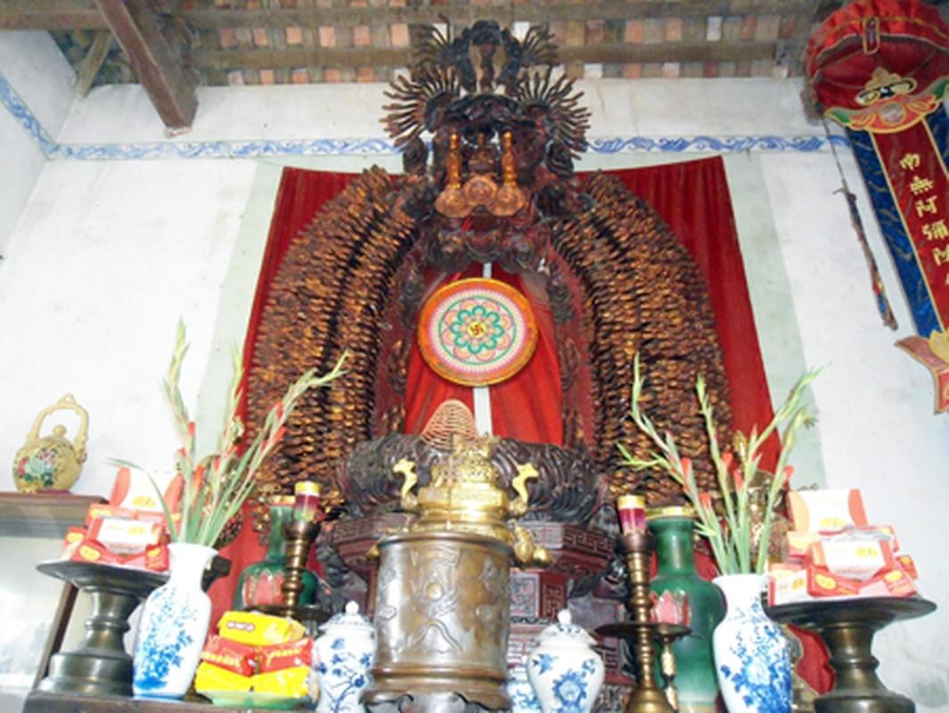Bi an tuong Phat nghin mat nghin tay vua duoc cong nhan bao vat QG-Hinh-8