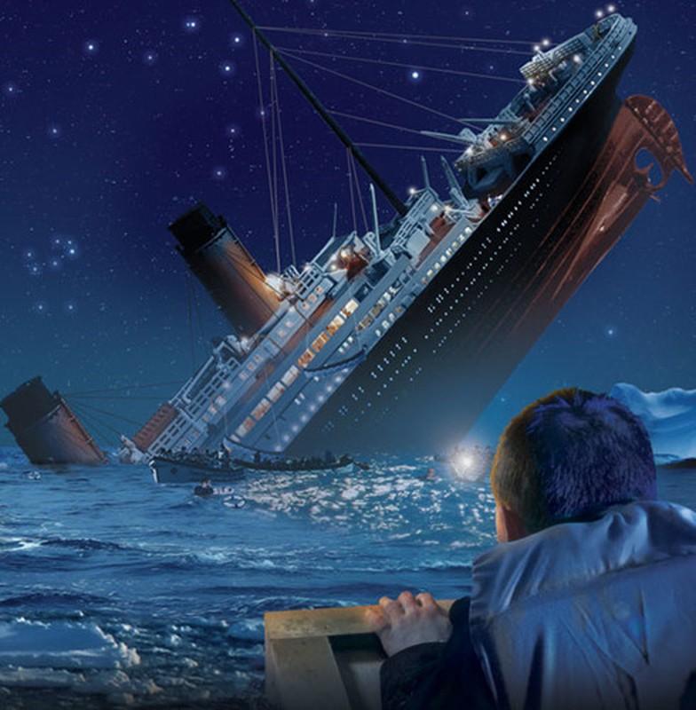 Nong: Trieu phu ngan hang khien tau Titanic gap tham hoa kinh hoang?-Hinh-4
