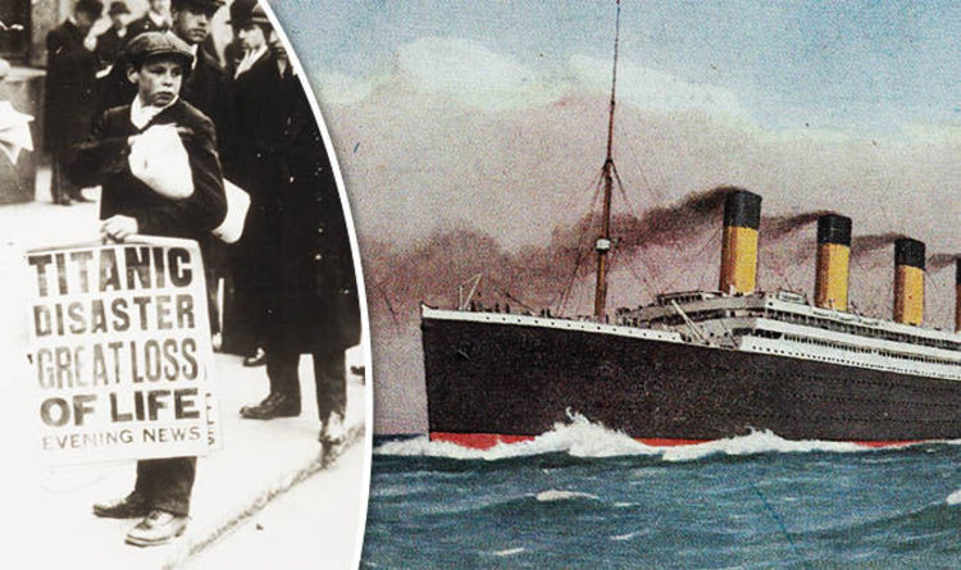 Nong: Trieu phu ngan hang khien tau Titanic gap tham hoa kinh hoang?-Hinh-6