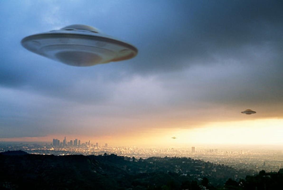 Lau Nam Goc nam giu bi mat dong troi ve UFO?-Hinh-3