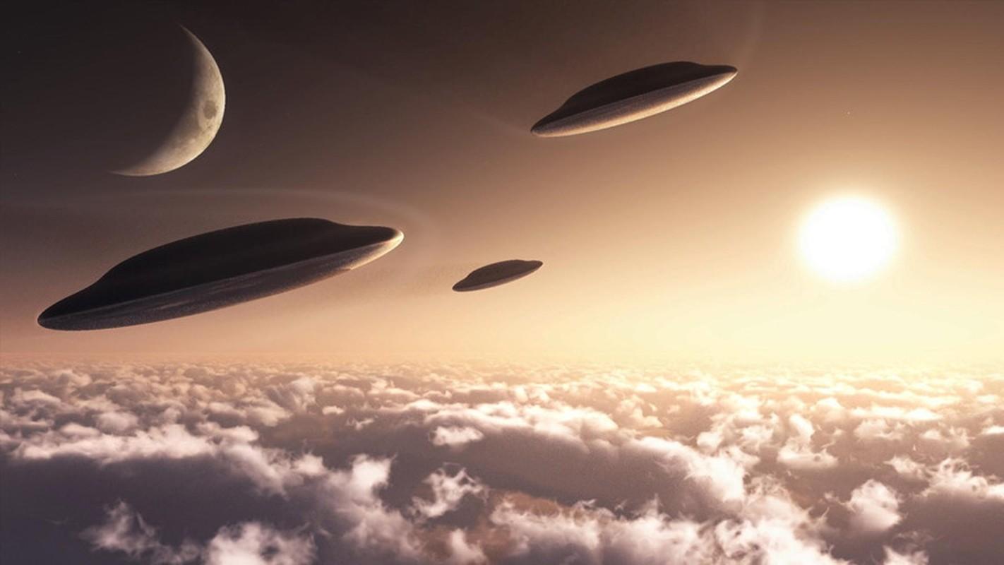 Lau Nam Goc nam giu bi mat dong troi ve UFO?-Hinh-6