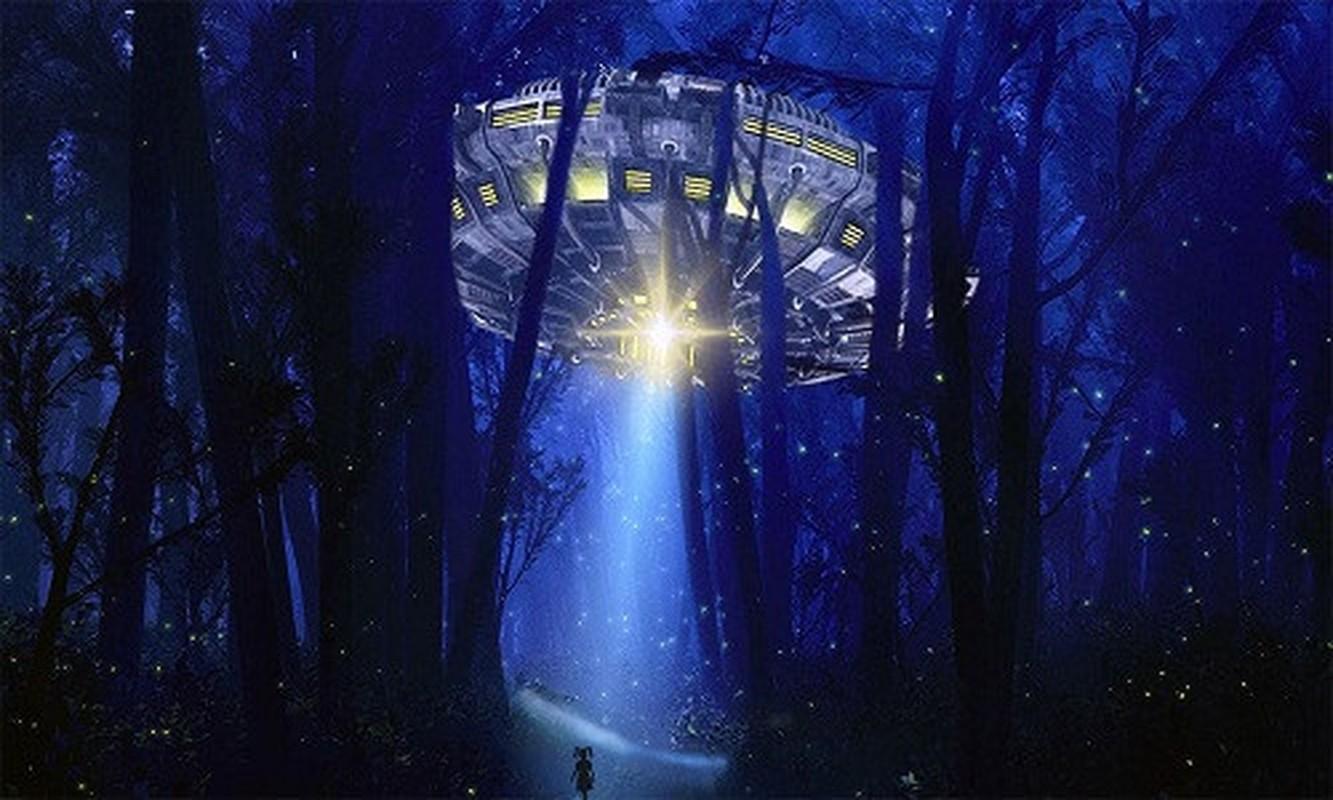 Lau Nam Goc nam giu bi mat dong troi ve UFO?-Hinh-8