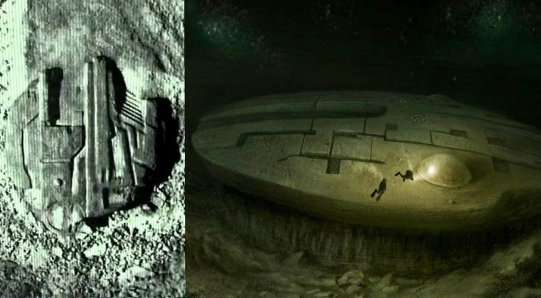 Giat minh bang chung ve UFO duoi day bien Baltic-Hinh-7
