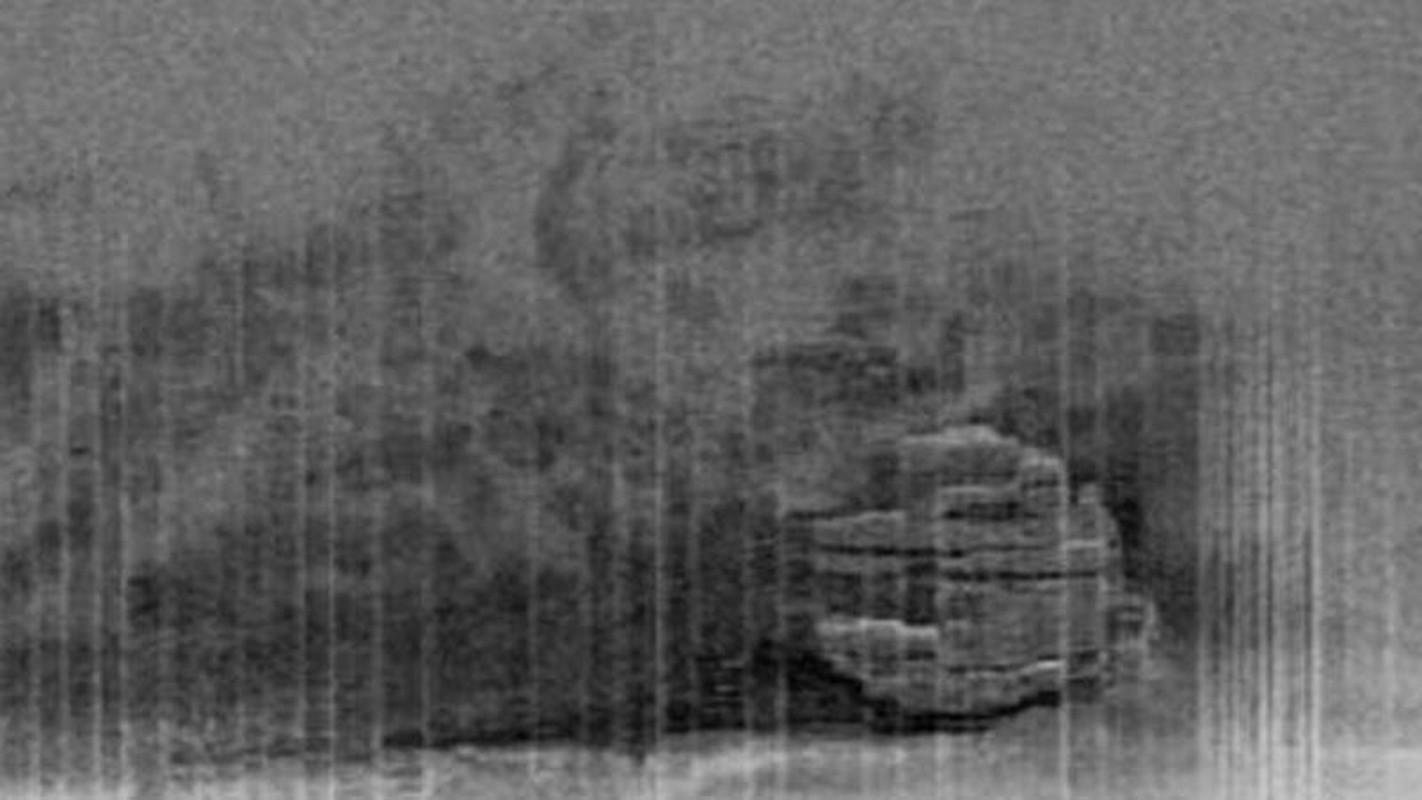 Giat minh bang chung ve UFO duoi day bien Baltic-Hinh-8