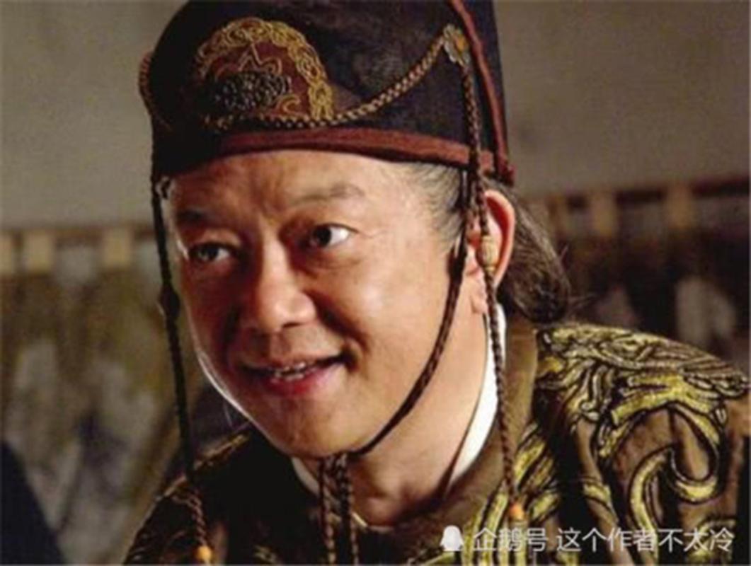 He mo bi mat kinh hoang ve hoan quan trong Tu Cam Thanh-Hinh-7
