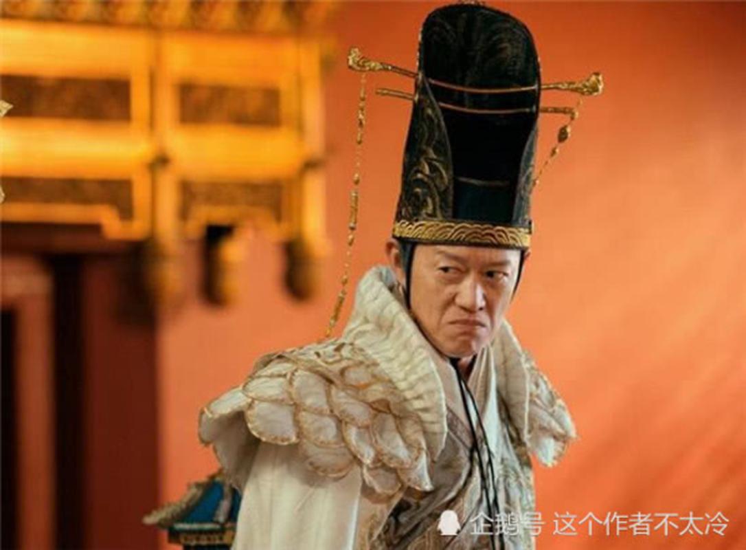 He mo bi mat kinh hoang ve hoan quan trong Tu Cam Thanh-Hinh-8