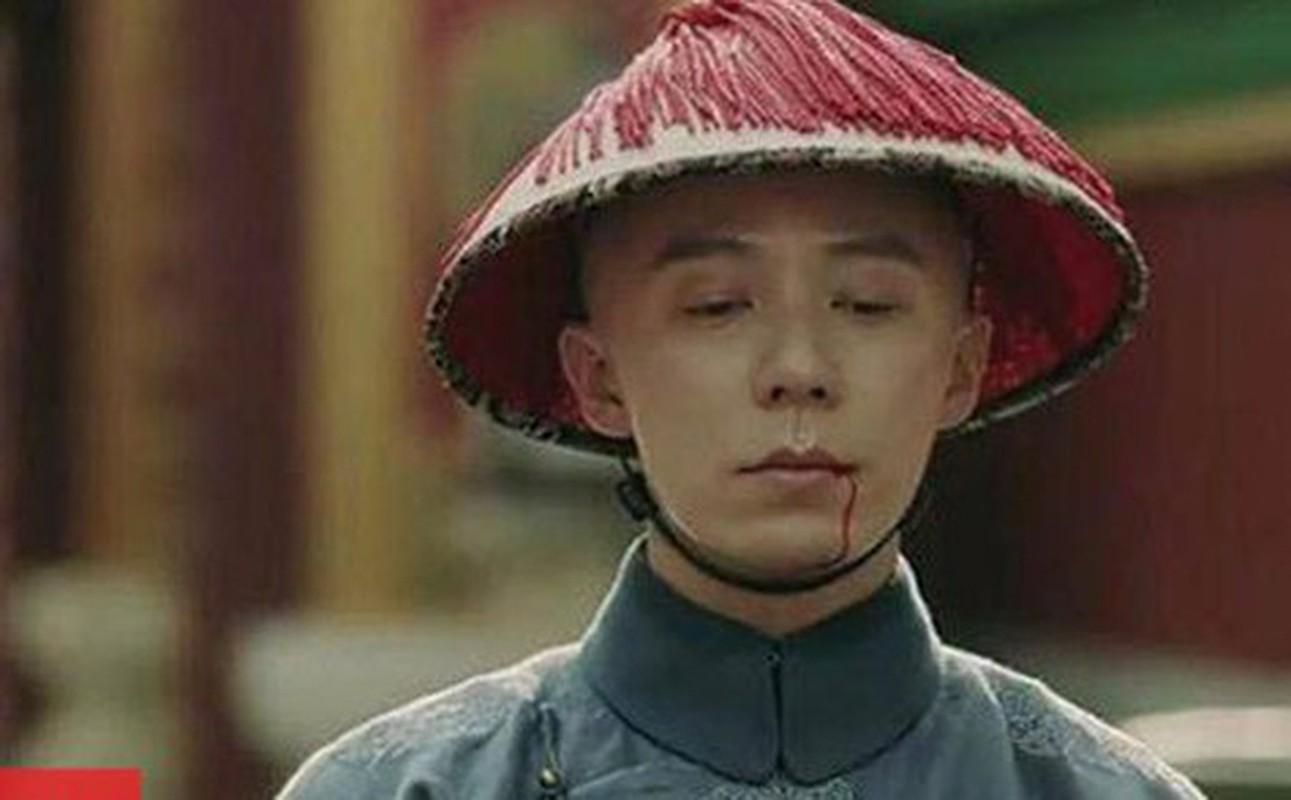 He mo bi mat kinh hoang ve hoan quan trong Tu Cam Thanh-Hinh-9