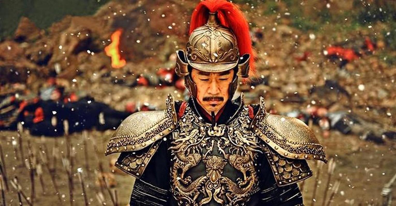 Ly do cuc soc giup Tan Thuy Hoang rong duong thong nhat TQ-Hinh-10