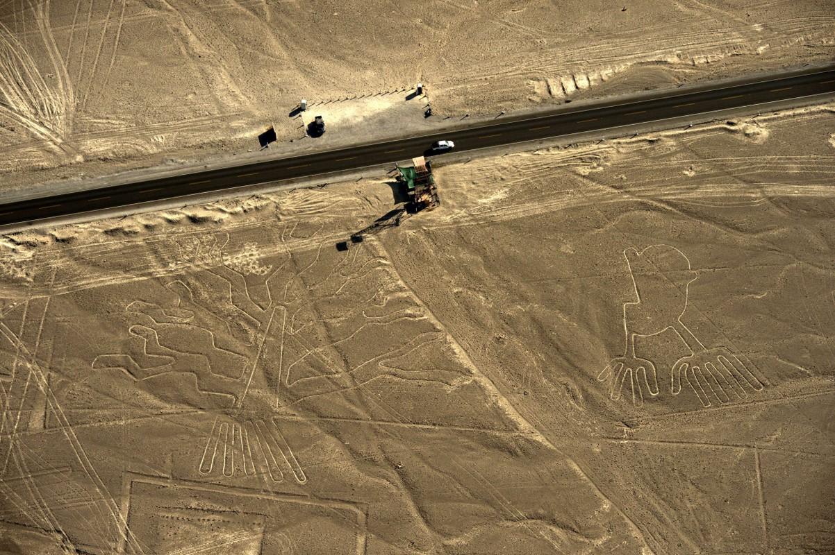 Cuc sot: Duong ke Nazca cuoi cung da duoc giai ma?-Hinh-7
