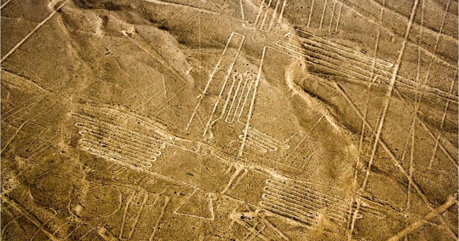 Cuc sot: Duong ke Nazca cuoi cung da duoc giai ma?-Hinh-8