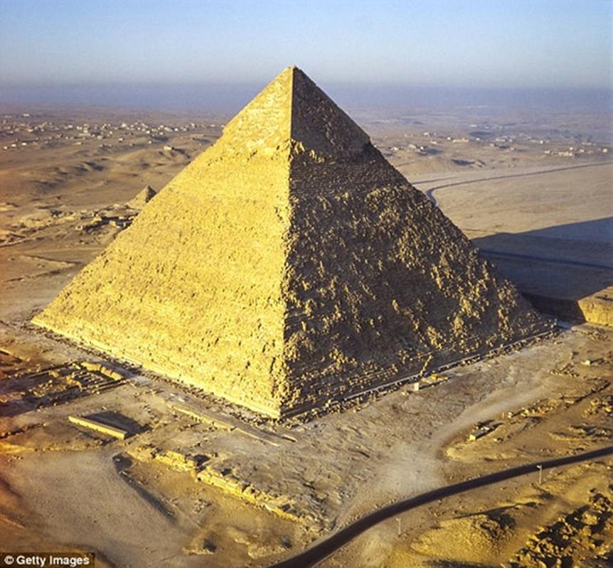 Vi sao dai kim tu thap Giza hoan hao den kho tin?-Hinh-10