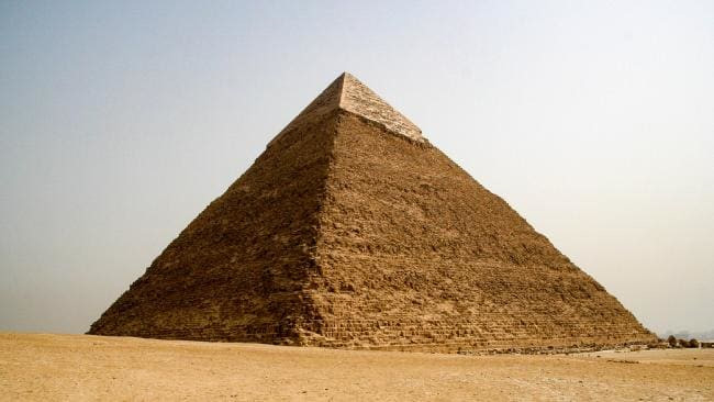 Vi sao dai kim tu thap Giza hoan hao den kho tin?-Hinh-7