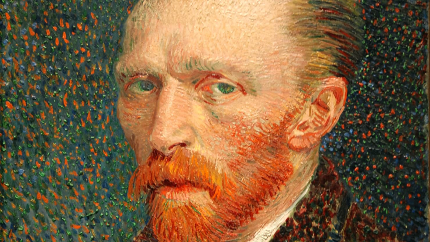 Cuc soc: Danh hoa Van Gogh tu sat bang sung?-Hinh-5