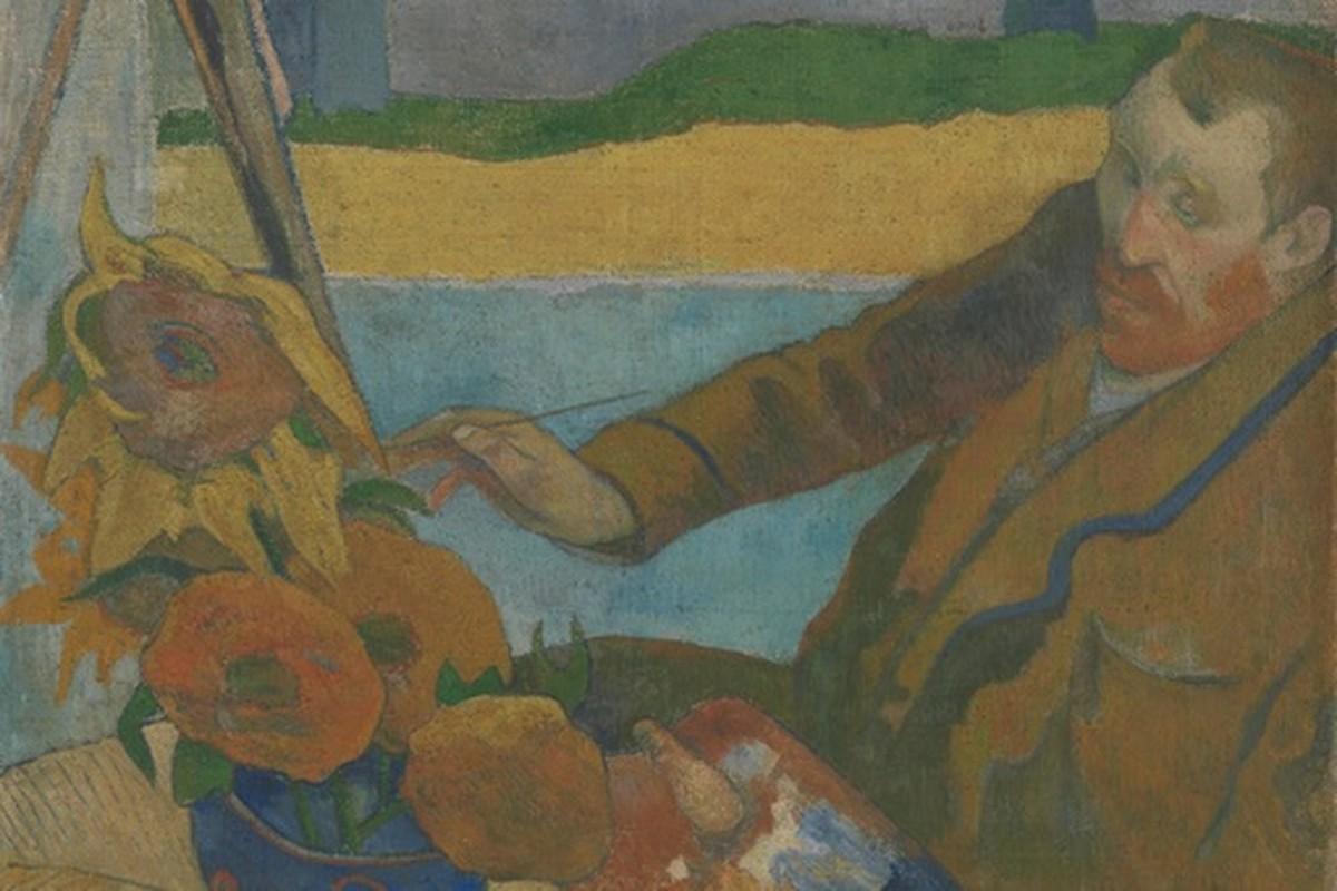 Cuc soc: Danh hoa Van Gogh tu sat bang sung?-Hinh-9