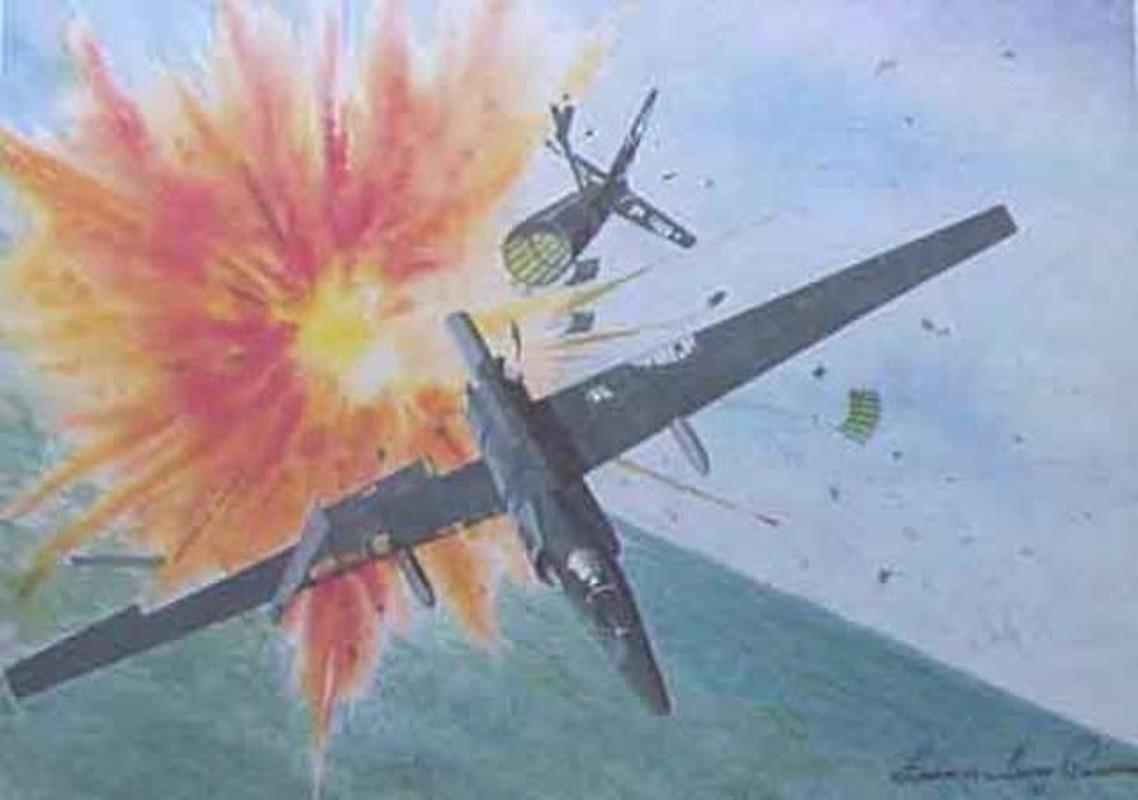 Giai mat vu may bay U-2 My bi Lien Xo ban ha 1960-Hinh-6