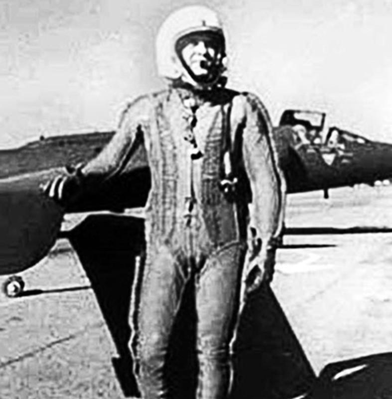 Giai mat vu may bay U-2 My bi Lien Xo ban ha 1960-Hinh-7