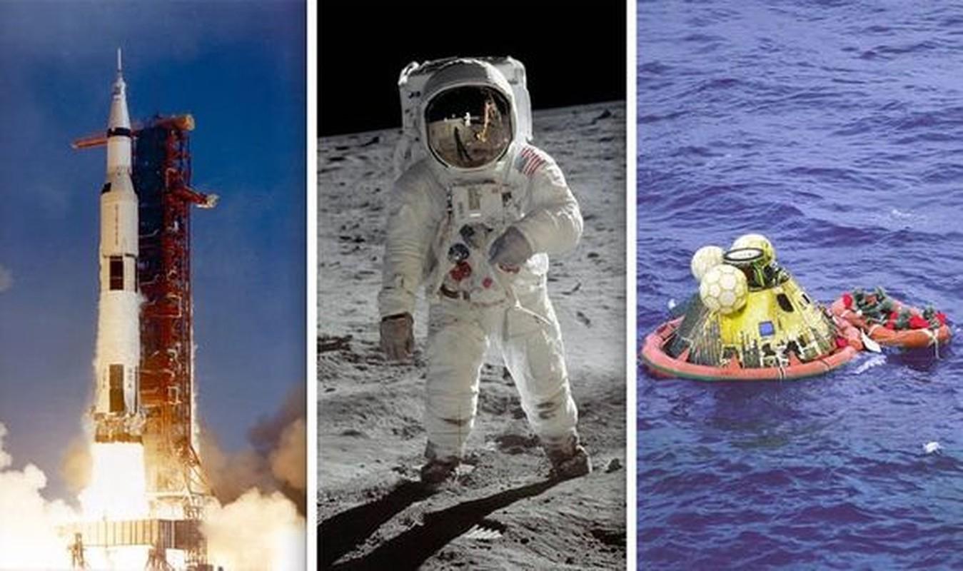 Cuc soc su co suyt can tro su menh len Mat Trang cua Apollo 11-Hinh-10