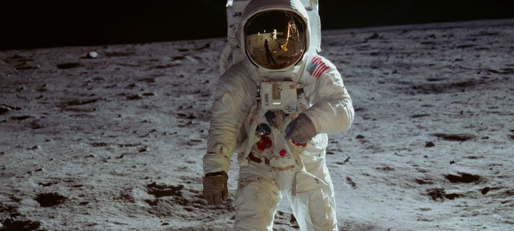Cuc soc su co suyt can tro su menh len Mat Trang cua Apollo 11-Hinh-5