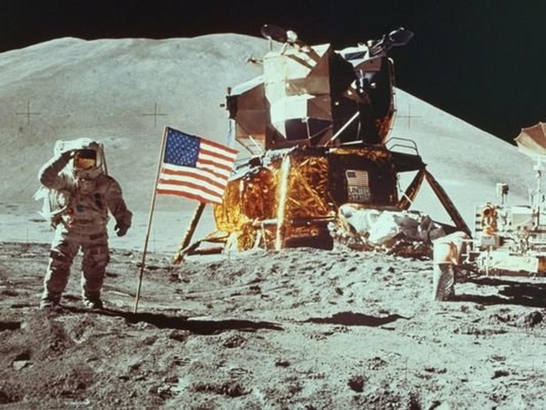 Cuc soc su co suyt can tro su menh len Mat Trang cua Apollo 11-Hinh-6