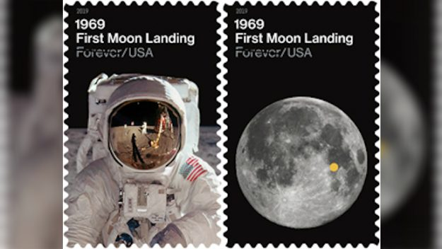 Cuc soc su co suyt can tro su menh len Mat Trang cua Apollo 11-Hinh-7