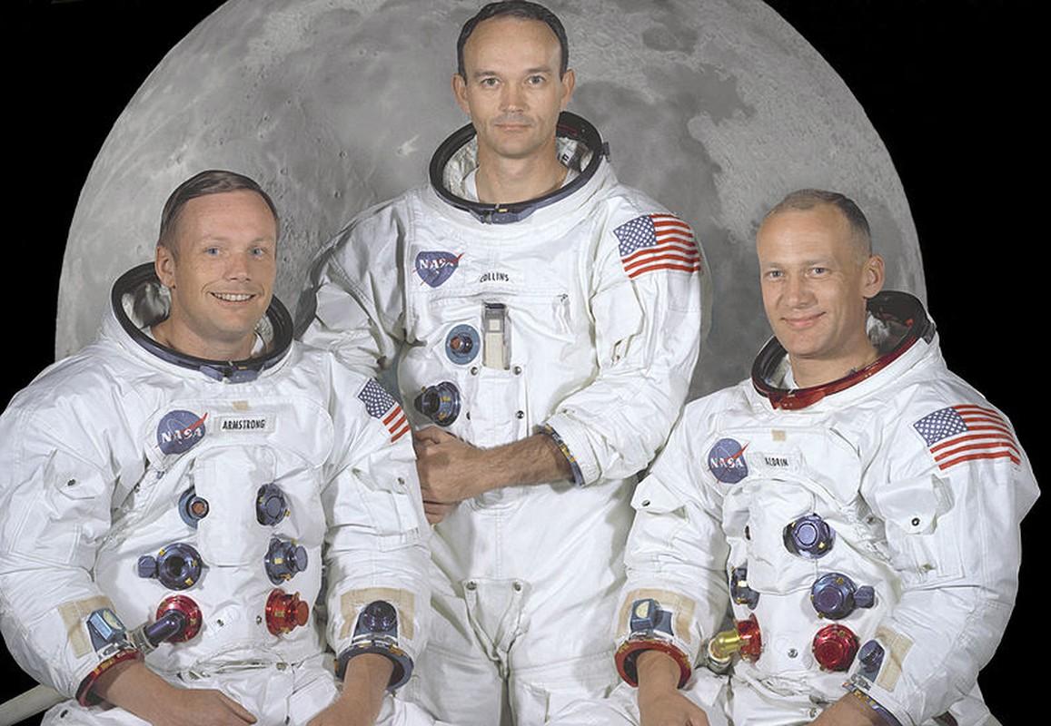 Cuc soc su co suyt can tro su menh len Mat Trang cua Apollo 11-Hinh-8
