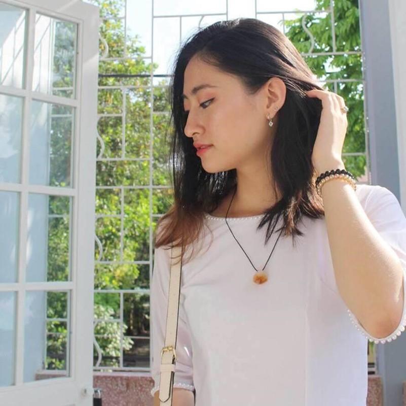 Ngo ngang voi nhan sac luc chua len ngoi Hoa hau cua Luong Thuy Linh-Hinh-3
