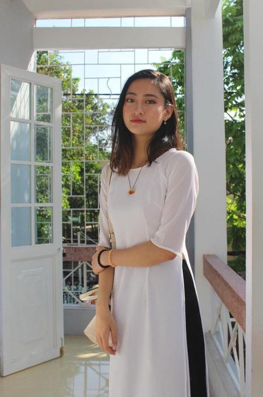 Ngo ngang voi nhan sac luc chua len ngoi Hoa hau cua Luong Thuy Linh-Hinh-4