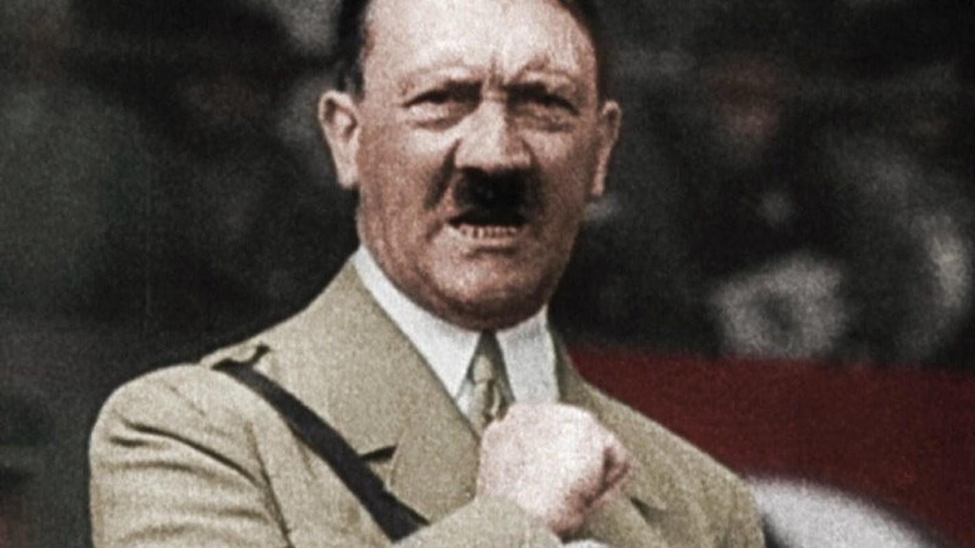 Dong troi ke hoach am sat Hitler cua Duc quoc xa-Hinh-10