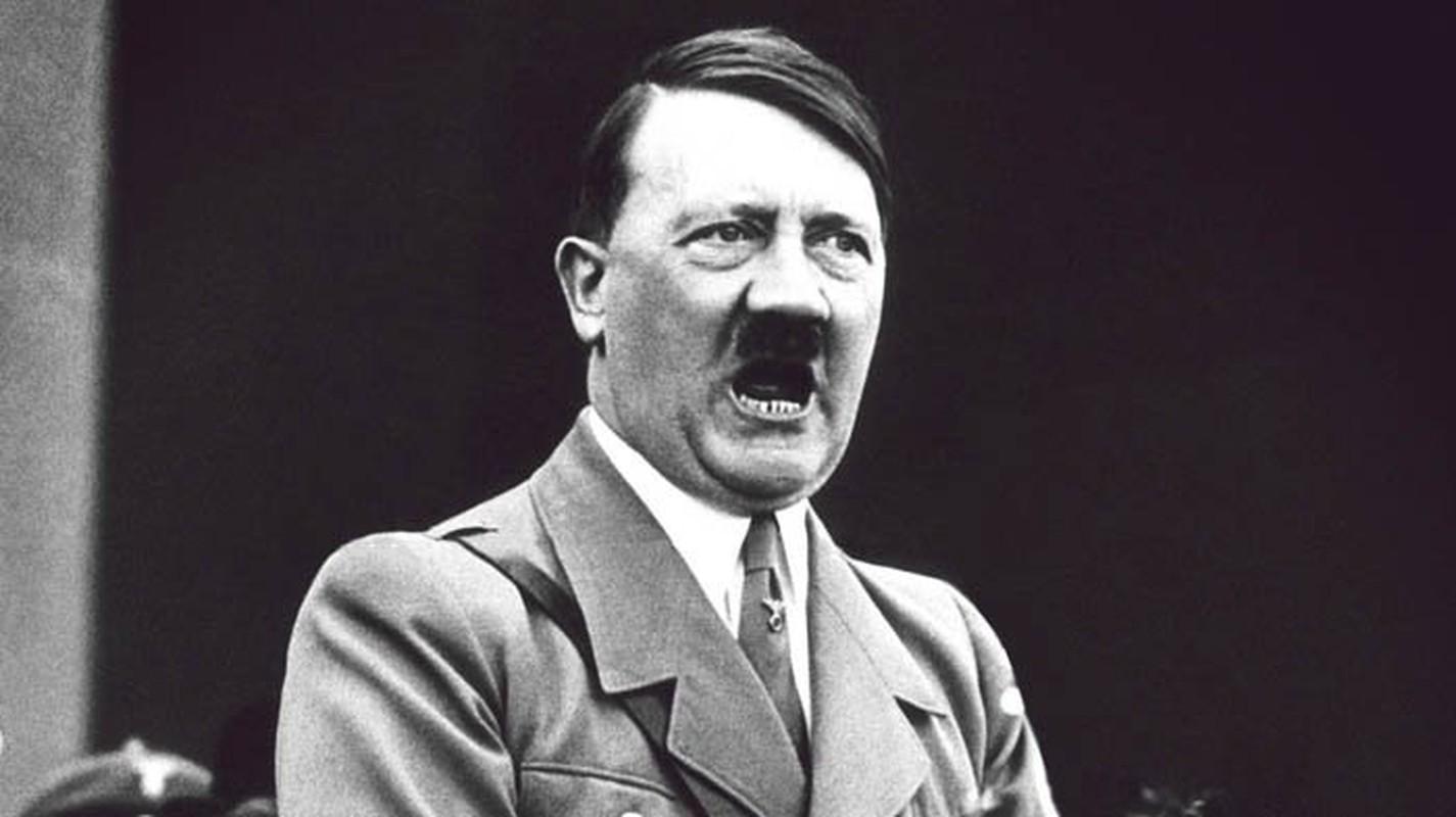 Dong troi ke hoach am sat Hitler cua Duc quoc xa-Hinh-3