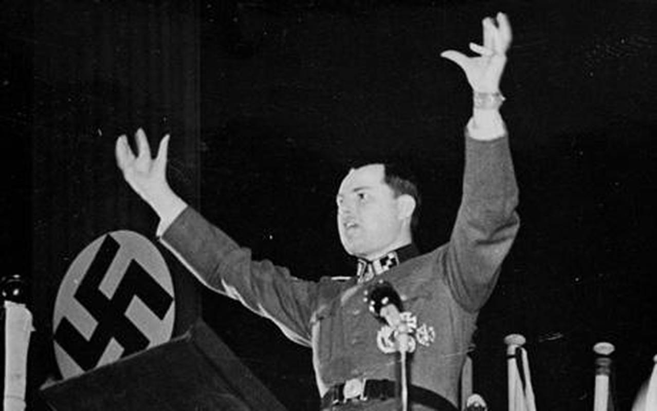 Dong troi ke hoach am sat Hitler cua Duc quoc xa-Hinh-4