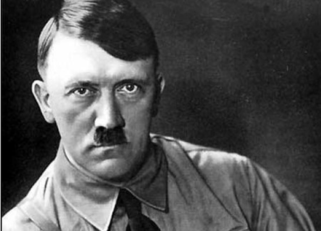 Dong troi ke hoach am sat Hitler cua Duc quoc xa-Hinh-7