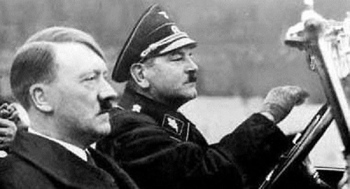 Dong troi ke hoach am sat Hitler cua Duc quoc xa-Hinh-8