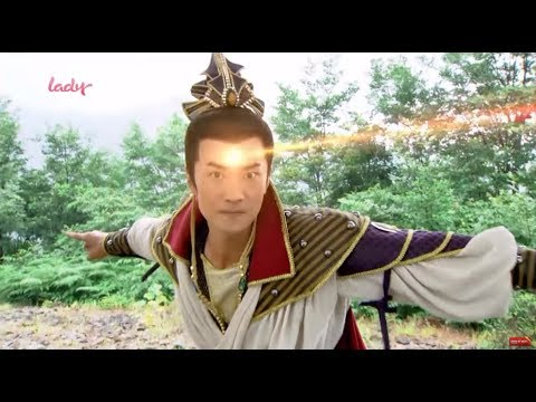 Giai ma bat ngo 5 loai than nhan trong Tay Du Ky-Hinh-4