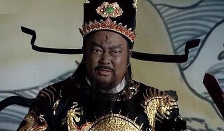 Cuc soc: Ca doi lam quan, Bao Cong chi xu 2 vu an?-Hinh-3