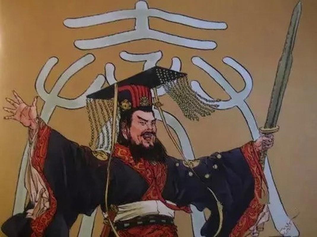 Hai bau vat bi an nhat Trung Quoc muon doi khong loi giai-Hinh-10