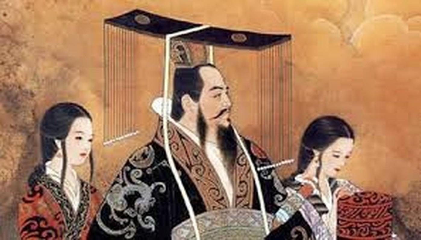 Hai bau vat bi an nhat Trung Quoc muon doi khong loi giai-Hinh-9