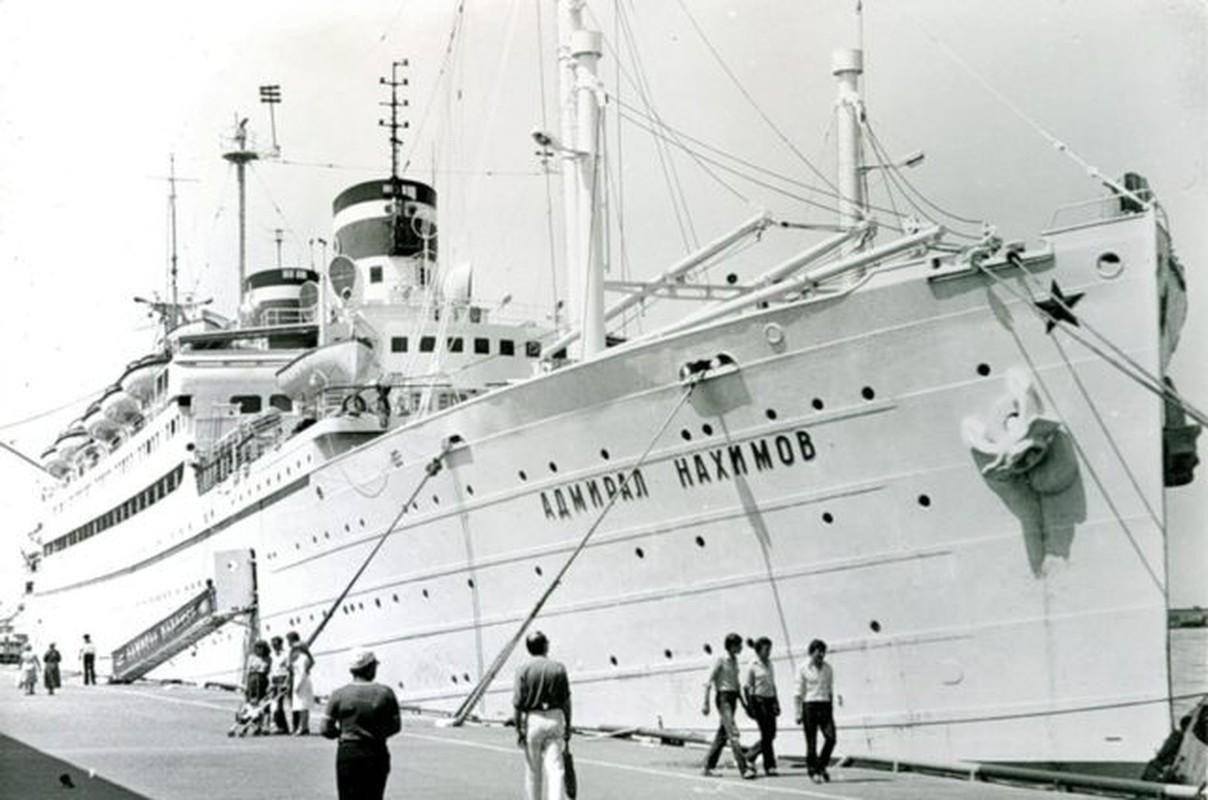 Rung minh tham kich chim tau cua Lien Xo khong kem Titanic-Hinh-2