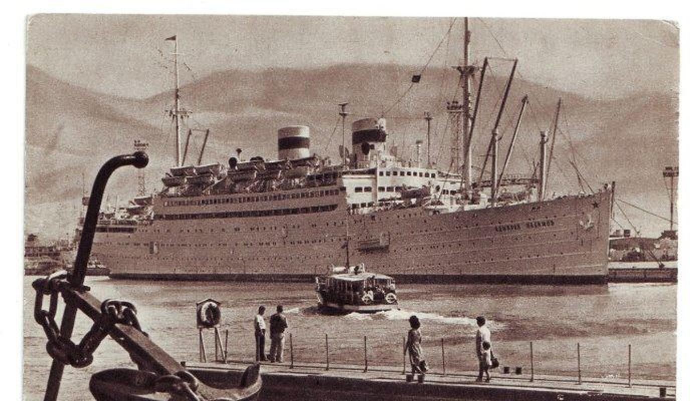 Rung minh tham kich chim tau cua Lien Xo khong kem Titanic-Hinh-4