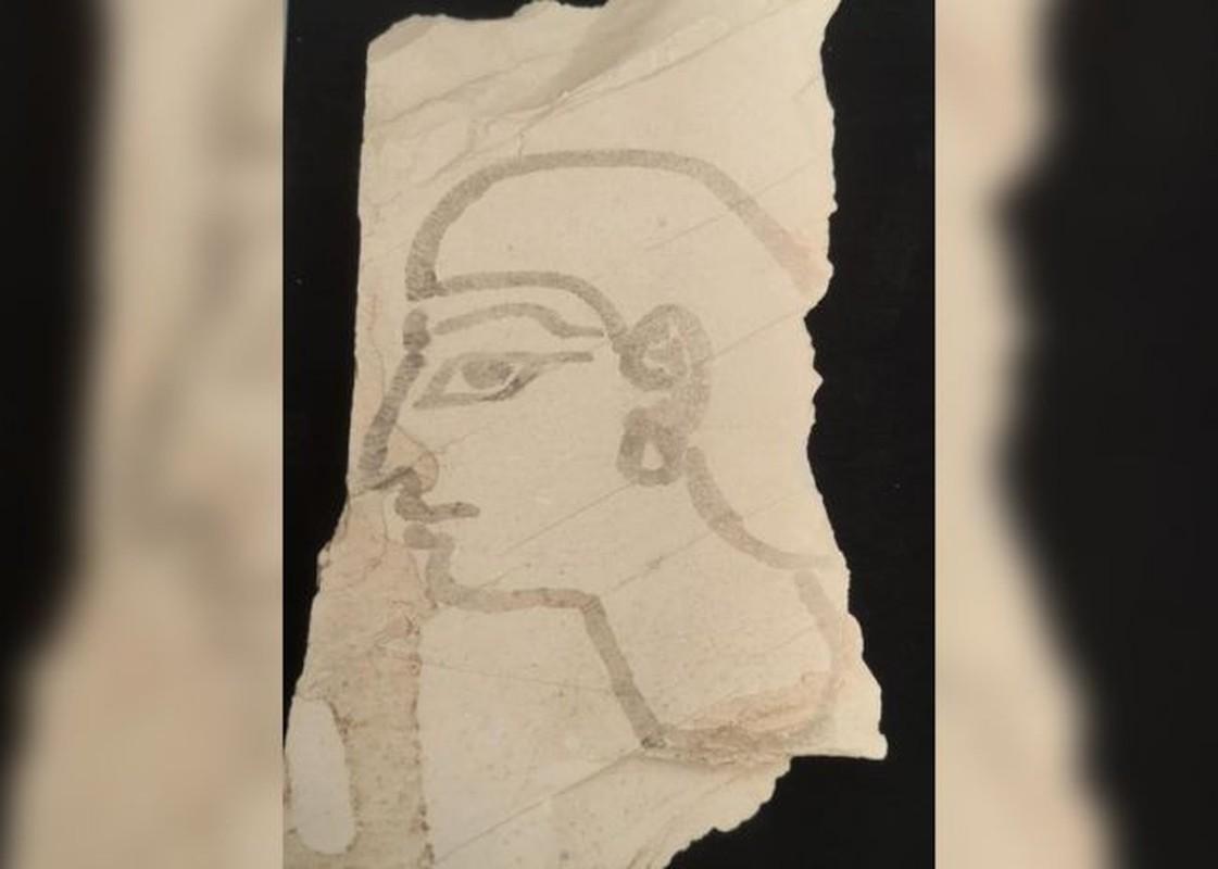 Bi an 2 xac uop bat ngo xuat hien canh Vua Tutankhamun-Hinh-7