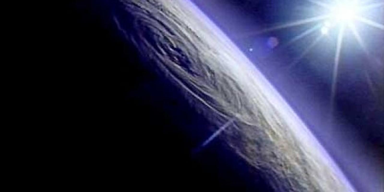 NASA giup nhan loai thoat khoi tham hoa diet vong the nao?-Hinh-3
