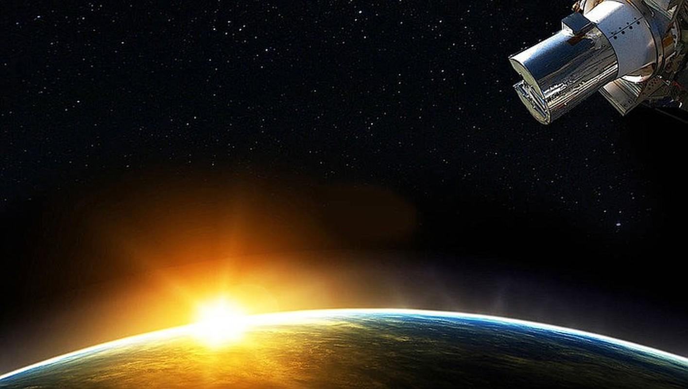 NASA giup nhan loai thoat khoi tham hoa diet vong the nao?-Hinh-4