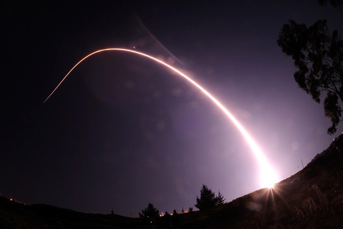 NASA giup nhan loai thoat khoi tham hoa diet vong the nao?-Hinh-5
