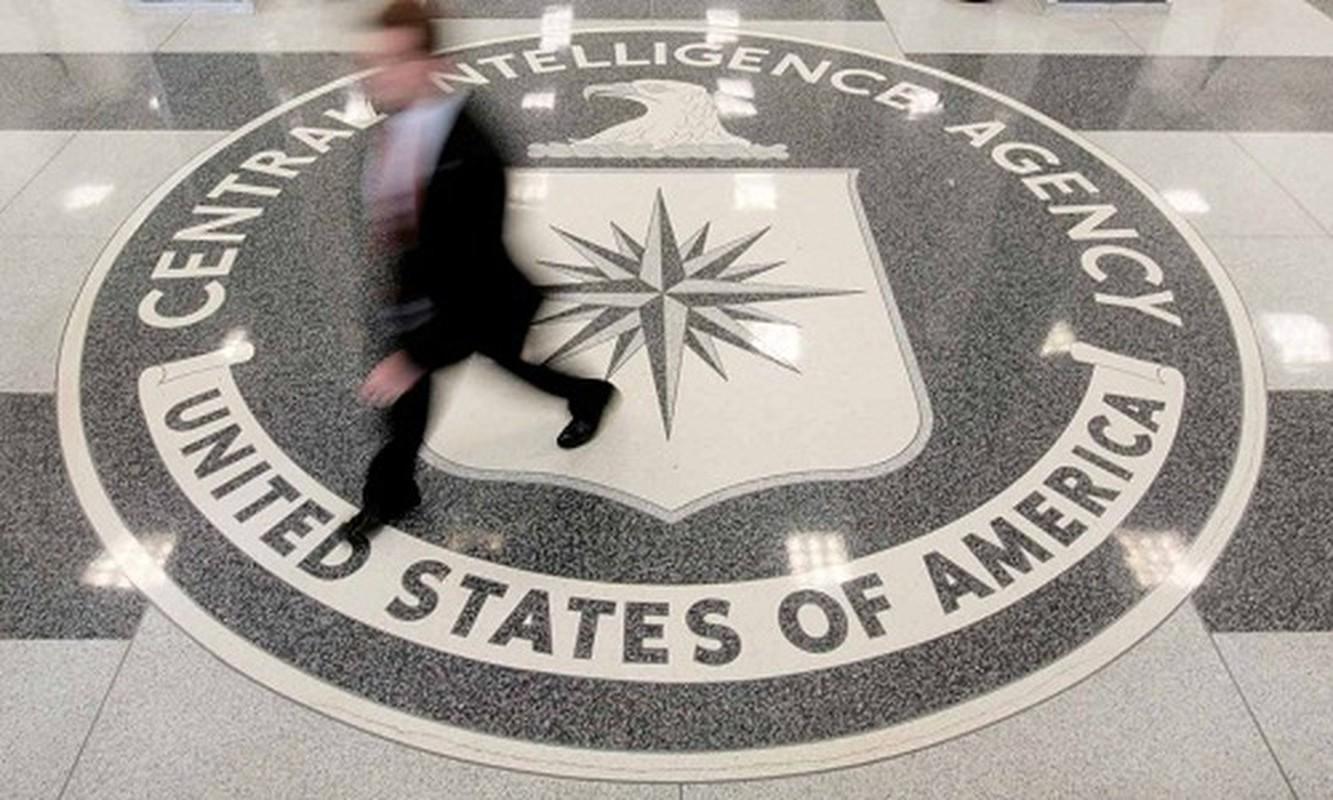 He lo nhung hieu lam cuc soc ve CIA-Hinh-2