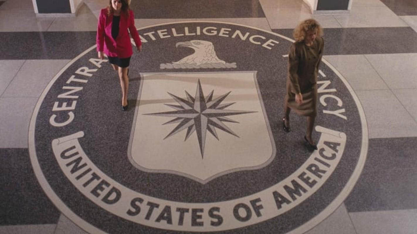 He lo nhung hieu lam cuc soc ve CIA-Hinh-3