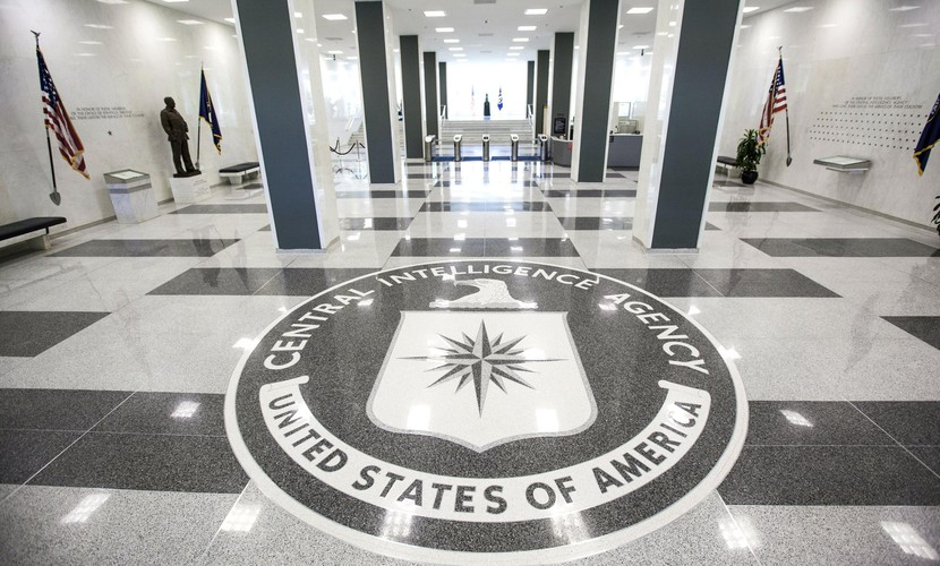 He lo nhung hieu lam cuc soc ve CIA-Hinh-9