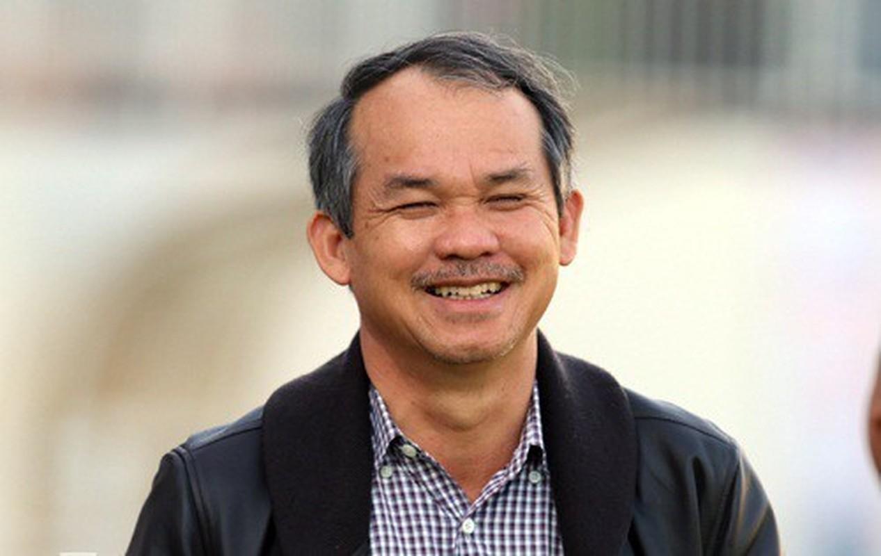 Bau Duc va dong gop chang tien nao mua duoc danh cho bong da Viet-Hinh-2