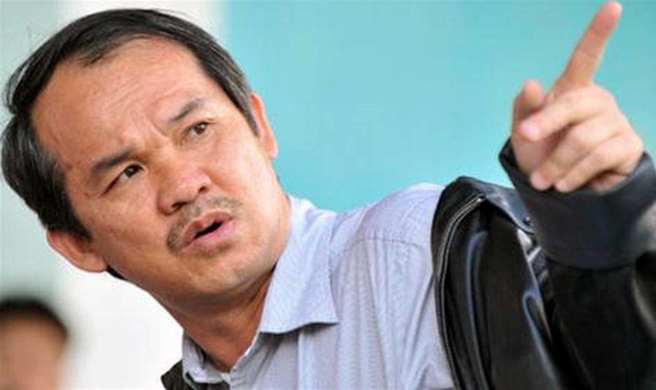 Bau Duc va dong gop chang tien nao mua duoc danh cho bong da Viet-Hinh-6