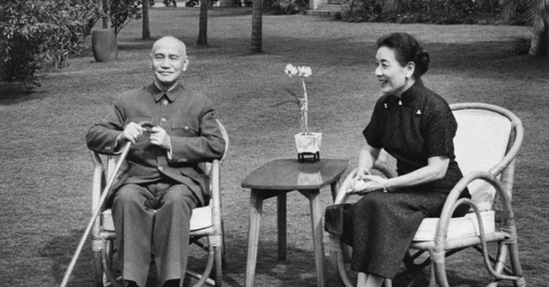 Vi sao Tuong Gioi Thach 3 lan am muu pha mo to Mao Trach Dong?-Hinh-6