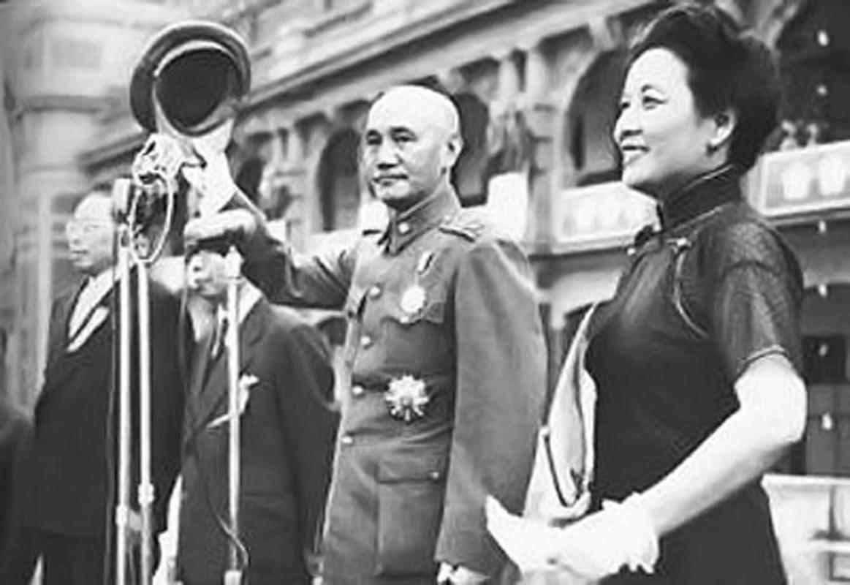 Vi sao Tuong Gioi Thach 3 lan am muu pha mo to Mao Trach Dong?-Hinh-7