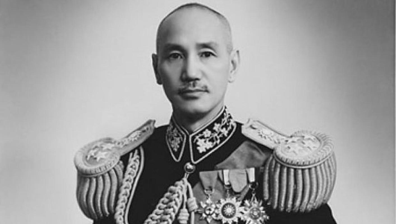 Vi sao Tuong Gioi Thach 3 lan am muu pha mo to Mao Trach Dong?-Hinh-9